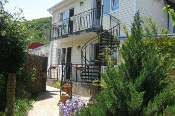 Гостевой дом, Черноморская улица, 15 на 6 номеров - Фотография 4