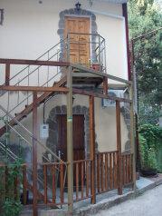 """Комната в районе гостиницы """"ореанда"""", улица Володарского на 1 номер - Фотография 3"""