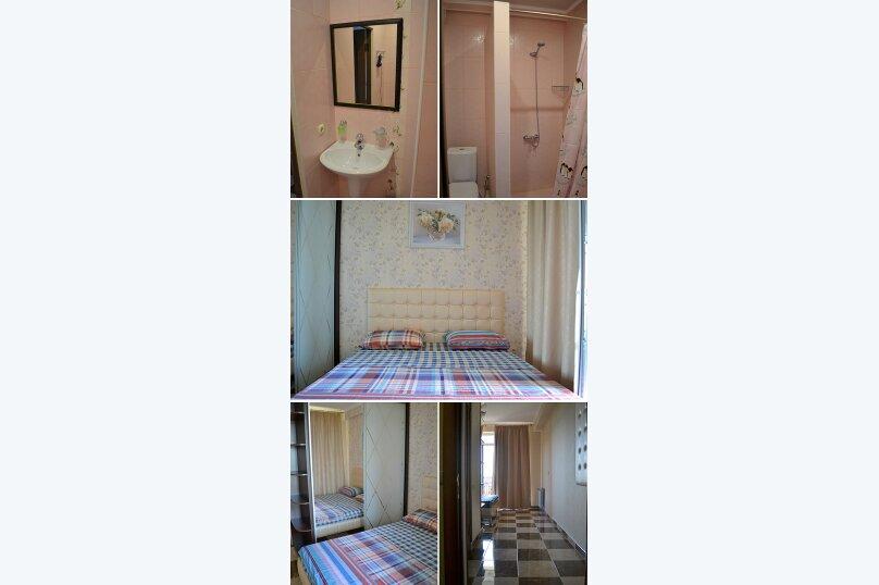 """Гостевой дом """"Artas"""", улица Баранова, 2П на 9 комнат - Фотография 68"""