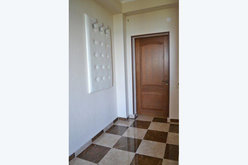 """Гостевой дом """"Artas"""", улица Баранова, 2П на 9 комнат - Фотография 69"""