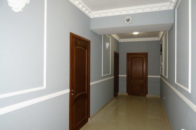 """Гостевой дом """"Artas"""", улица Баранова, 2П на 9 комнат - Фотография 76"""