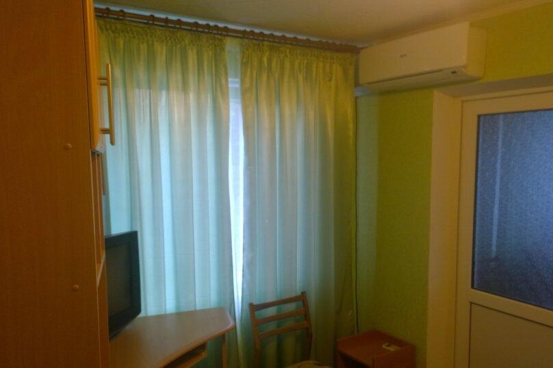 """Гостевой дом """"Фортуна"""", Рабочая улица, 14 на 5 комнат - Фотография 24"""