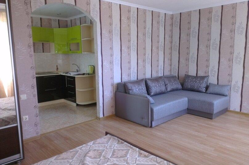 Дом, 35 кв.м. на 4 человека, 1 спальня, улица Горького, 11, Симеиз - Фотография 1