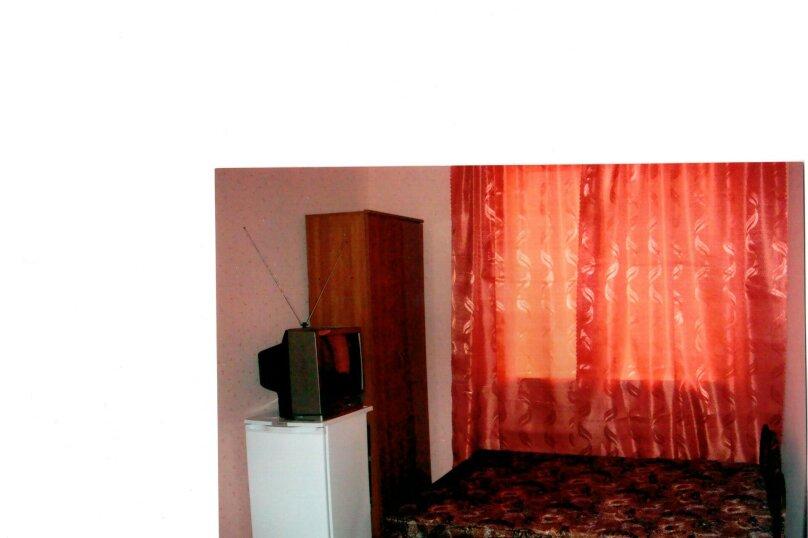 """Мини-отель """"Солнечная"""", Средний переулок, 2 на 15 номеров - Фотография 26"""