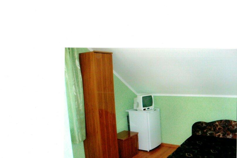 """Мини-отель """"Солнечная"""", Средний переулок, 2 на 15 номеров - Фотография 21"""