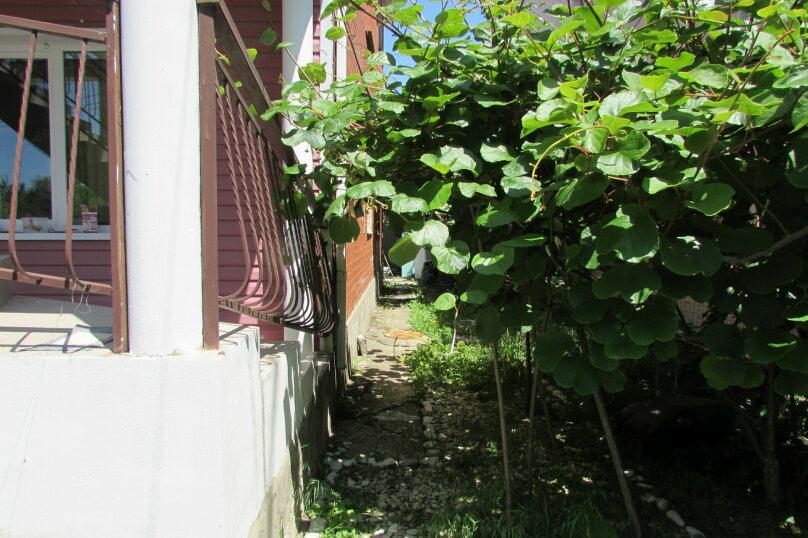 """Мини-отель """"Солнечная"""", Средний переулок, 2 на 15 номеров - Фотография 2"""