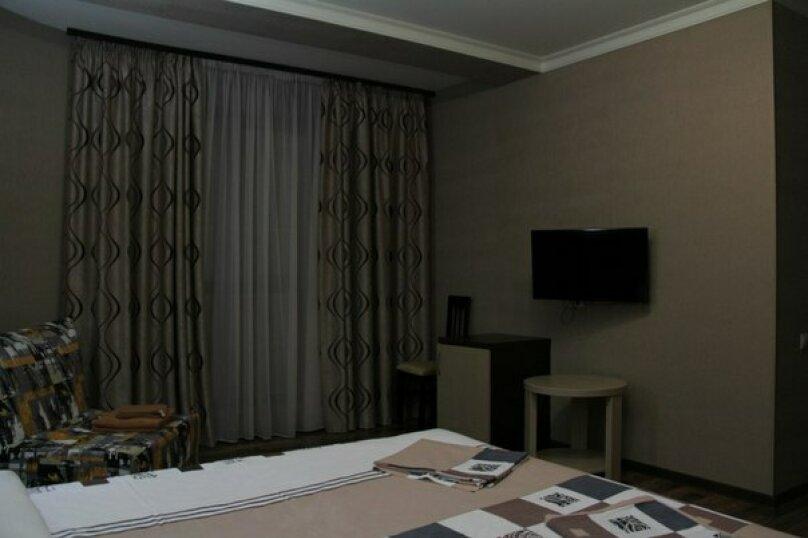 """Отель """"LaManche"""", Новороссийская улица, 77 на 25 комнат - Фотография 15"""