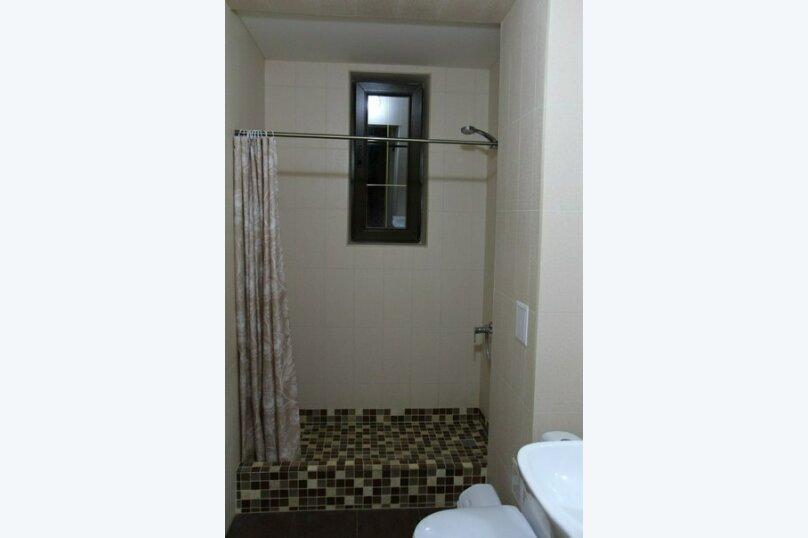 """Отель """"LaManche"""", Новороссийская улица, 77 на 25 комнат - Фотография 16"""