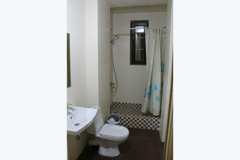 """Отель """"LaManche"""", Новороссийская улица, 77 на 25 комнат - Фотография 12"""