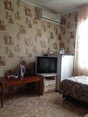 Коттедж, Комсомольская, 1 на 1 номер - Фотография 2