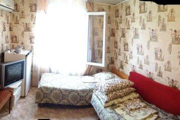 Коттедж, Комсомольская, 1 на 1 номер - Фотография 4