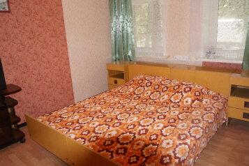 1-комн. квартира, 26 кв.м. на 3 человека, Широкая, 11, Кисловодск - Фотография 1