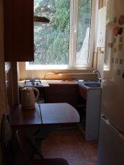 1-комн. квартира, 20 кв.м. на 2 человека, улица Володарского, 10, Ялта - Фотография 1