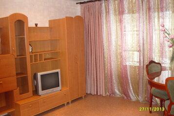 Коттедж 3-этажный, 110 кв.м. на 7 человек, 2 спальни, Санаторная улица, 16а, Гурзуф - Фотография 1