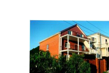 Гостиница, Средний переулок, 2 на 15 номеров - Фотография 1
