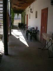Гостевой дом, улица Ресимджилер на 12 номеров - Фотография 3