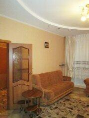 2-комн. квартира, 45 кв.м. на 2 человека, Маяковского, Железногорск - Фотография 1