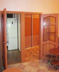 2-комн. квартира, 45 кв.м. на 2 человека, Маяковского, Железногорск - Фотография 3