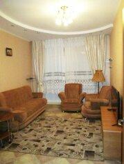 2-комн. квартира, 45 кв.м. на 2 человека, Маяковского, 26, Железногорск - Фотография 4