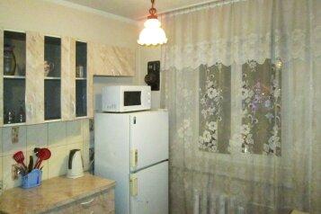 1-комн. квартира, 35 кв.м. на 2 человека, Комсомольская, Железногорск - Фотография 2