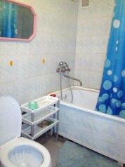 1-комн. квартира, 35 кв.м. на 2 человека, Комсомольская, Железногорск - Фотография 3