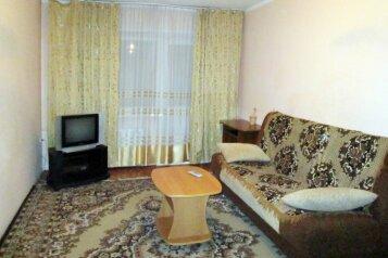 1-комн. квартира, 35 кв.м. на 2 человека, Комсомольская, 56, Железногорск - Фотография 4