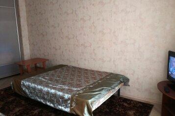 2-комн. квартира, 45 кв.м. на 2 человека, улица Ленина, Железногорск - Фотография 1