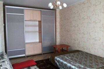 2-комн. квартира, 45 кв.м. на 2 человека, улица Ленина, Железногорск - Фотография 3