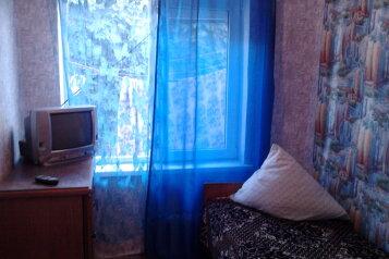 Дом на 3 человека, 2 спальни, Нагорная улица, 27, Феодосия - Фотография 3