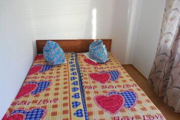 Дом на 6 человек, 3 спальни, Интернациональная улица, 16, Евпатория - Фотография 2