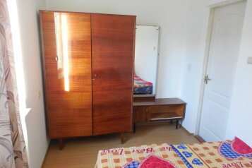 Дом на 6 человек, 3 спальни, Интернациональная улица, 16, Евпатория - Фотография 3