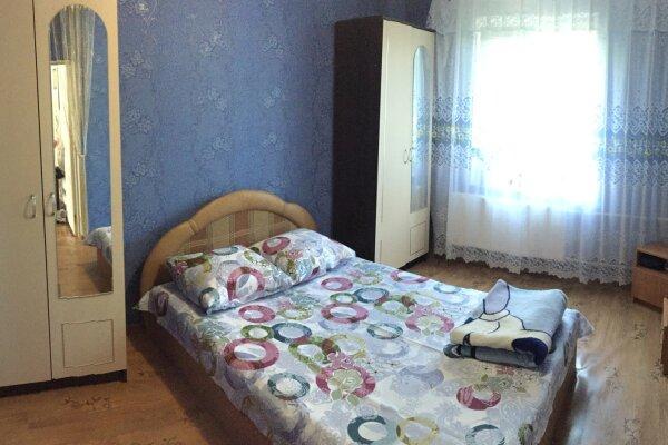 Дом, 100 кв.м. на 6 человек, 3 спальни