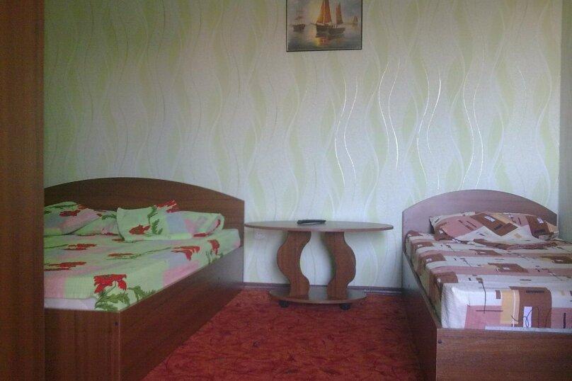 """Гостевой дом  """"Анна"""", 3-я Равелинная улица, 4 на 5 номеров - Фотография 2"""
