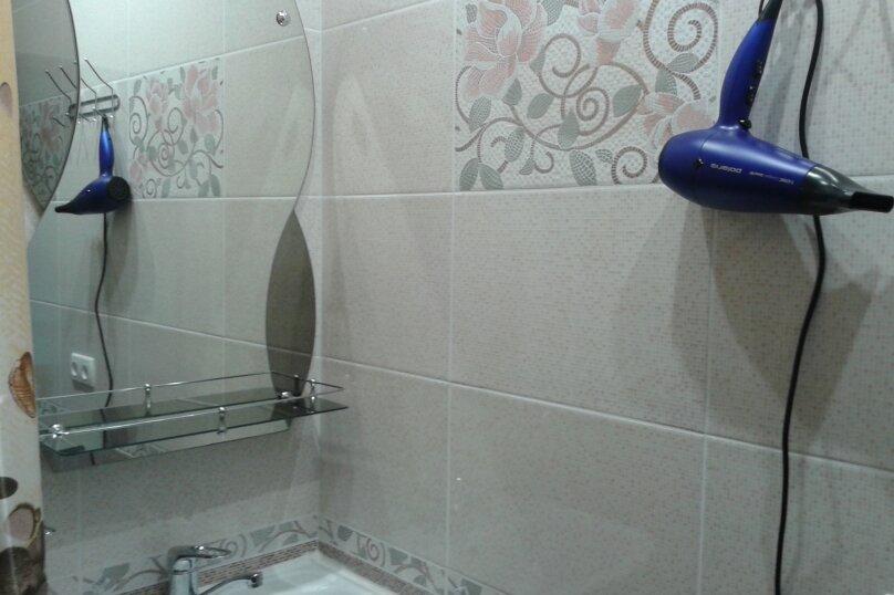 """Гостевой дом """"Slavert"""", улица Баранова, 6 на 9 комнат - Фотография 50"""