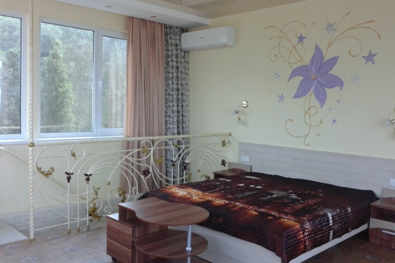 """Гостевой дом """"Slavert"""", улица Баранова, 6 на 9 комнат - Фотография 9"""