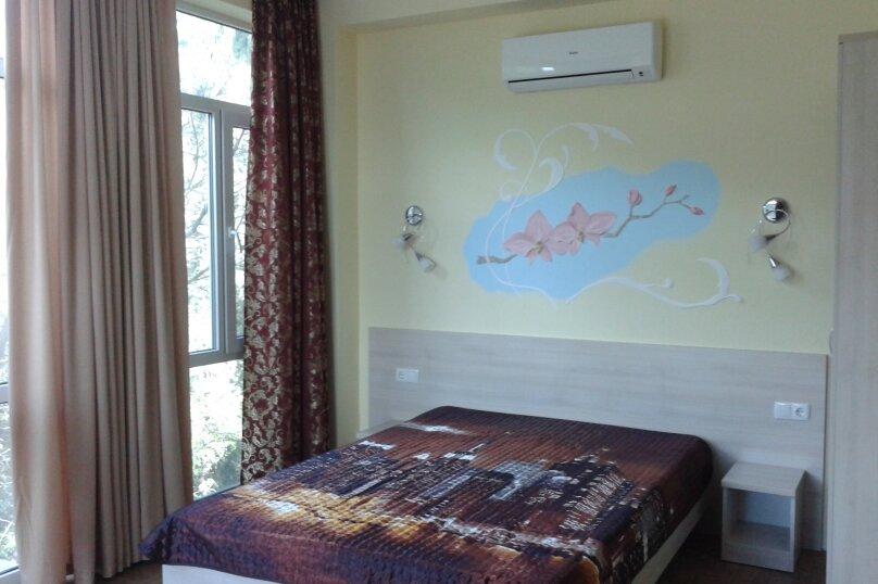 """Гостевой дом """"Slavert"""", улица Баранова, 6 на 9 комнат - Фотография 10"""