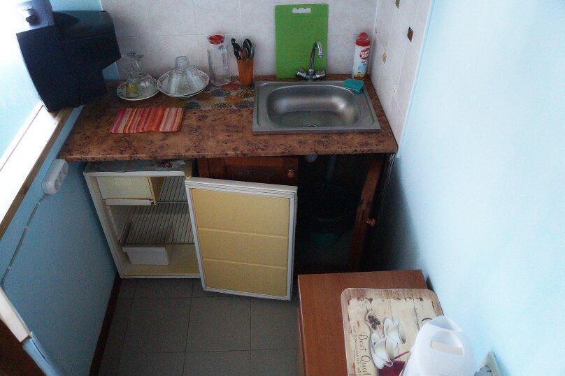 """Гостевой дом """"Анита"""", Череповецкая улица, 47 на 24 номера - Фотография 31"""