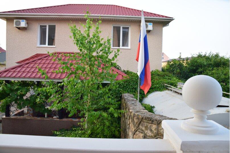 """Гостевой дом """"На Морской 38"""", Морская улица, 38 на 8 комнат - Фотография 3"""