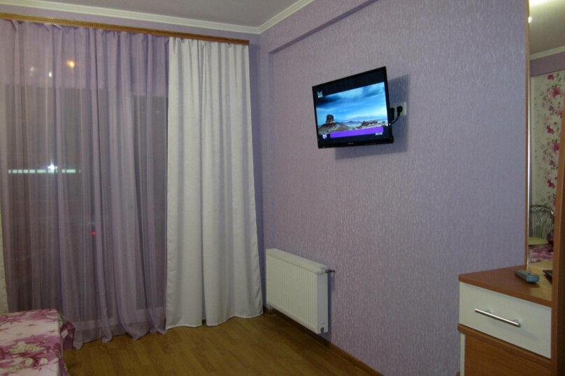 """Мини-отель """"На Ленина 32А"""", улица Ленина, 32А на 9 номеров - Фотография 70"""