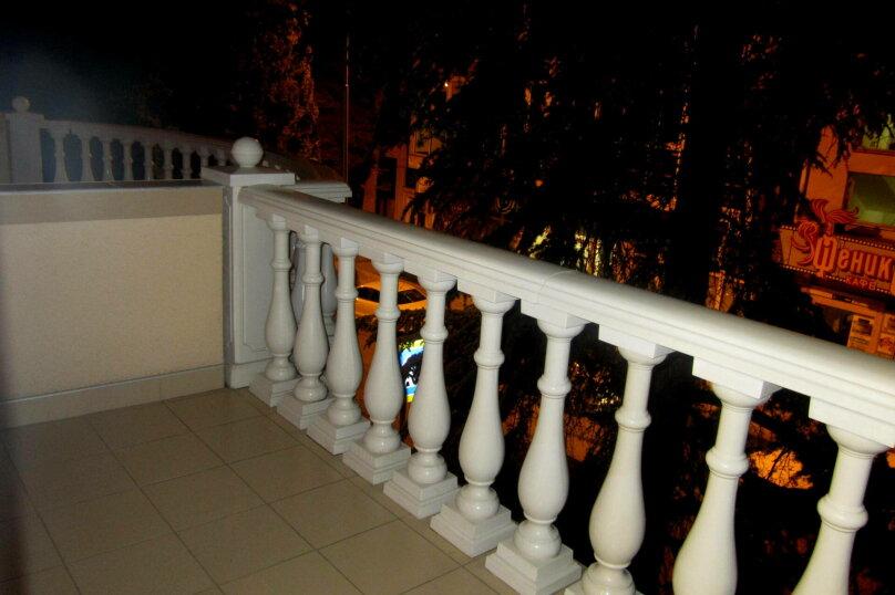 """Мини-отель """"На Ленина 32А"""", улица Ленина, 32А на 9 номеров - Фотография 86"""