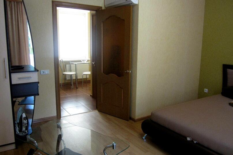 """Мини-отель """"На Ленина 32А"""", улица Ленина, 32А на 9 номеров - Фотография 47"""