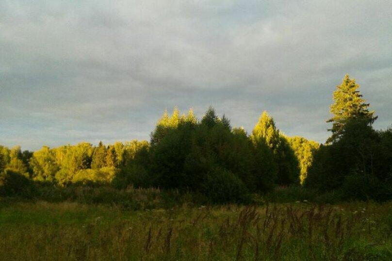 Дом в лесу, 83 кв.м. на 6 человек, 1 спальня, поселок Художников, 33, Абрамцево - Фотография 13