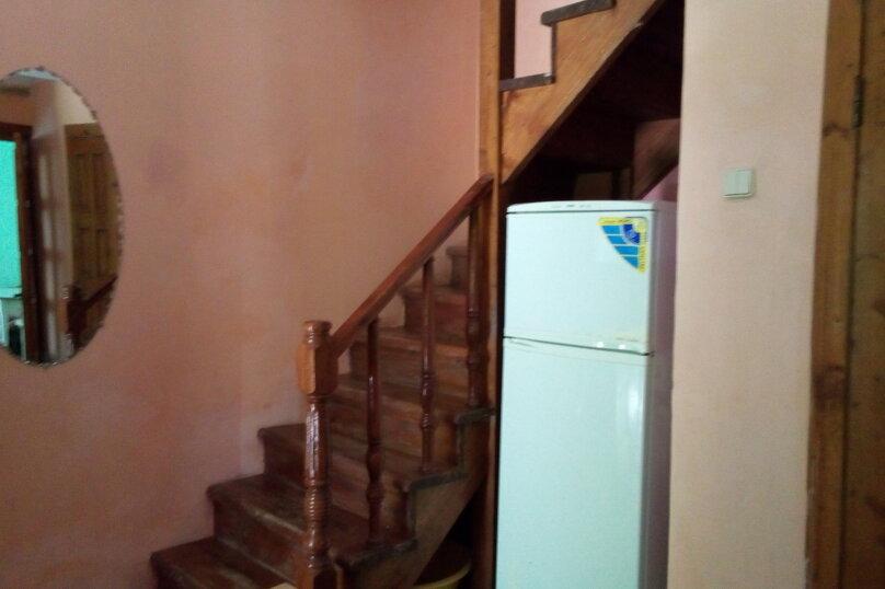 Дом, 64 кв.м. на 7 человек, 3 спальни, Центральная, 24б, Поповка - Фотография 13