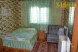 Семейный 2+1 эконом №41, 2:  Номер, Эконом, 3-местный (2 основных + 1 доп), 1-комнатный - Фотография 43