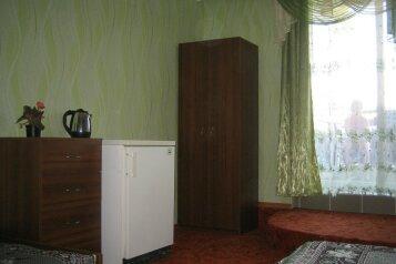 Мини-гостиница «Анна», 3-я Равелинная улица на 5 номеров - Фотография 2