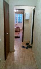 1-комн. квартира, 45 кв.м. на 2 человека, улица Набережная реки Уфы, Октябрьский район, Уфа - Фотография 4