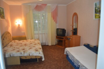 1-комн. квартира, 35 кв.м. на 4 человека, улица Дражинского, Ялта - Фотография 3