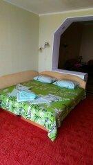 Отдельная комната, Ялтинская улица, Алупка - Фотография 2