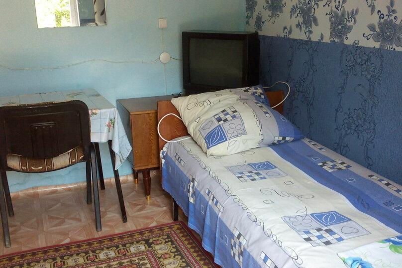 """Гостевой дом """"На Александрова 4"""", улица Александрова, 4 на 5 комнат - Фотография 72"""