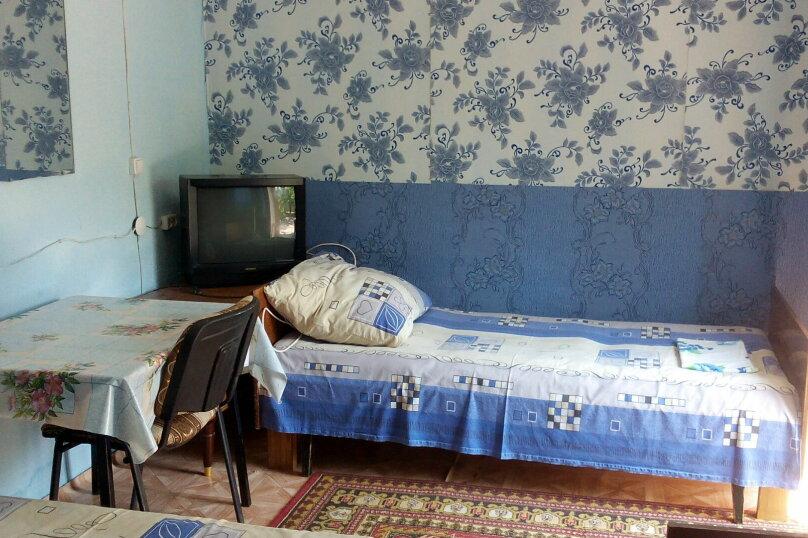 """Гостевой дом """"На Александрова 4"""", улица Александрова, 4 на 5 комнат - Фотография 74"""